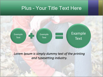 0000083936 PowerPoint Templates - Slide 75