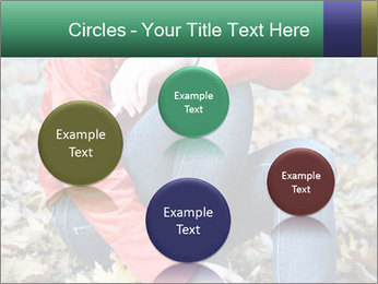 0000083936 PowerPoint Templates - Slide 77