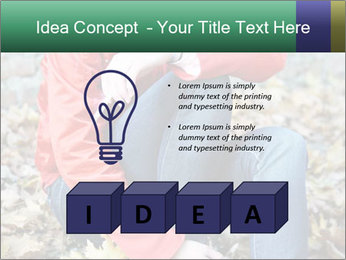 0000083936 PowerPoint Templates - Slide 80