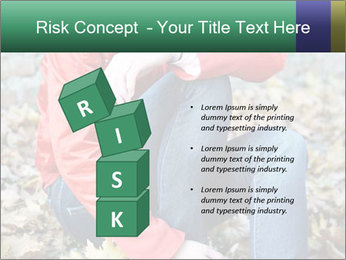 0000083936 PowerPoint Templates - Slide 81