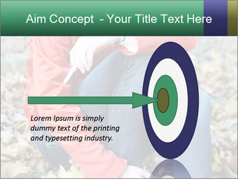 0000083936 PowerPoint Templates - Slide 83