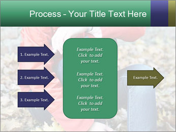 0000083936 PowerPoint Templates - Slide 85