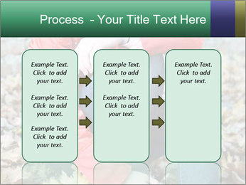 0000083936 PowerPoint Templates - Slide 86
