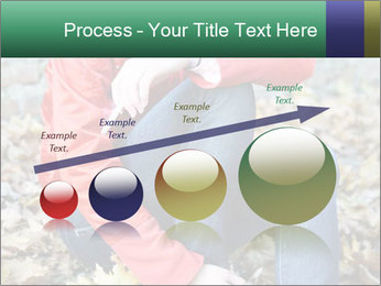 0000083936 PowerPoint Templates - Slide 87