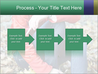 0000083936 PowerPoint Templates - Slide 88