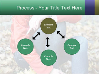 0000083936 PowerPoint Templates - Slide 91