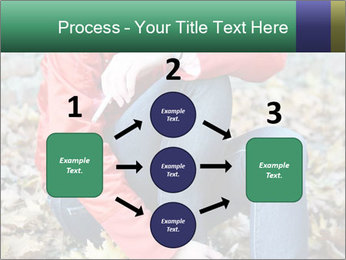 0000083936 PowerPoint Templates - Slide 92