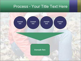 0000083936 PowerPoint Templates - Slide 93