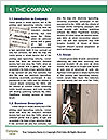 0000083936 Word Template - Page 3