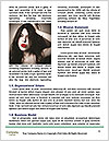 0000083936 Word Template - Page 4