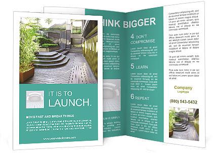 0000083937 Brochure Template