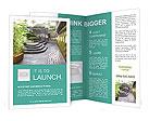 0000083937 Brochure Templates