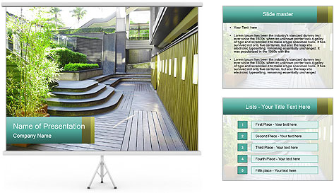 0000083937 PowerPoint Template