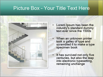 0000083937 PowerPoint Template - Slide 13