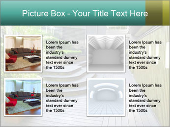 0000083937 PowerPoint Templates - Slide 14