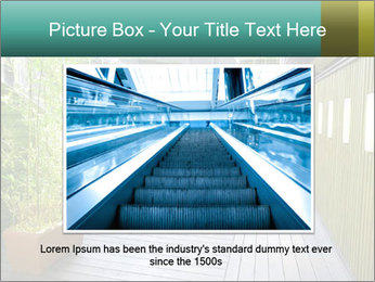 0000083937 PowerPoint Templates - Slide 16