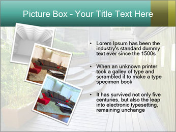 0000083937 PowerPoint Template - Slide 17