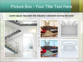 0000083937 PowerPoint Template - Slide 19