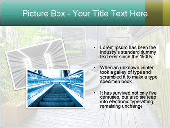 0000083937 PowerPoint Templates - Slide 20