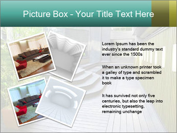 0000083937 PowerPoint Template - Slide 23