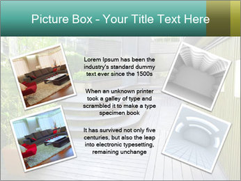 0000083937 PowerPoint Templates - Slide 24