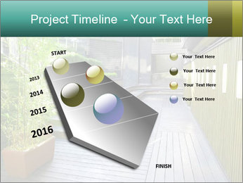 0000083937 PowerPoint Template - Slide 26