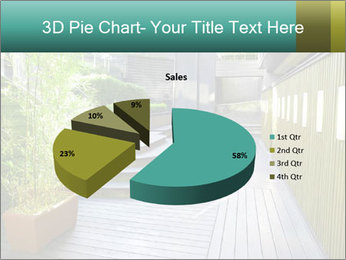 0000083937 PowerPoint Template - Slide 35