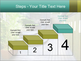 0000083937 PowerPoint Template - Slide 64