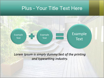 0000083937 PowerPoint Template - Slide 75