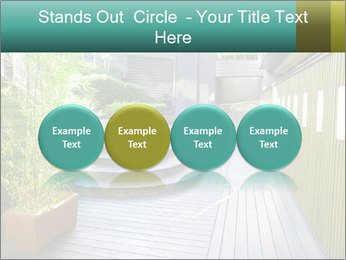 0000083937 PowerPoint Template - Slide 76