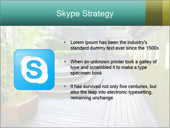 0000083937 PowerPoint Template - Slide 8