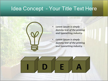 0000083937 PowerPoint Template - Slide 80