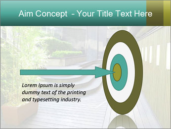 0000083937 PowerPoint Template - Slide 83