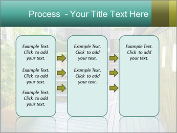 0000083937 PowerPoint Templates - Slide 86