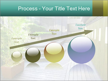 0000083937 PowerPoint Template - Slide 87