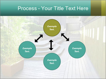 0000083937 PowerPoint Template - Slide 91
