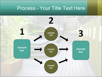 0000083937 PowerPoint Template - Slide 92