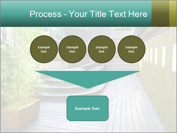 0000083937 PowerPoint Templates - Slide 93