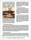 0000083937 Word Templates - Page 4