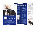 0000083938 Brochure Template