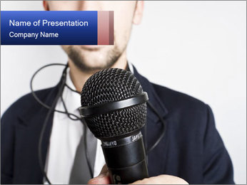 0000083938 PowerPoint Template