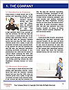0000083938 Word Template - Page 3