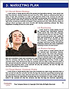 0000083938 Word Templates - Page 8
