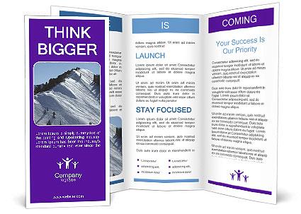 0000083939 Brochure Template
