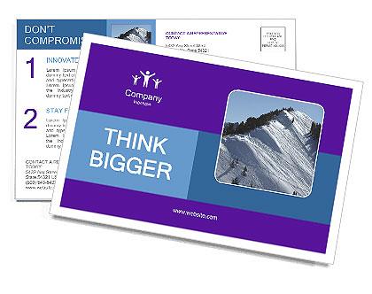 0000083939 Postcard Template