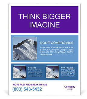 0000083939 Poster Template