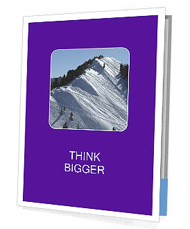 0000083939 Presentation Folder