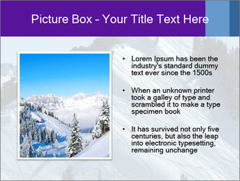 0000083939 PowerPoint Template - Slide 13