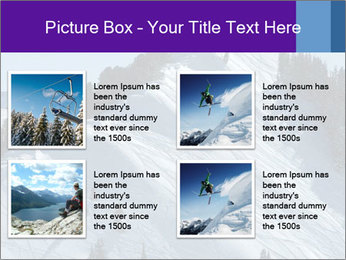 0000083939 PowerPoint Template - Slide 14