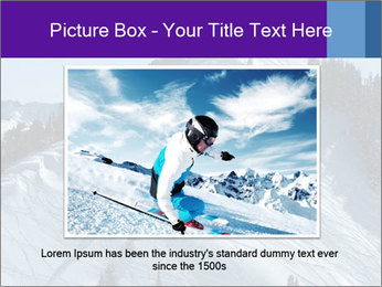 0000083939 PowerPoint Template - Slide 15